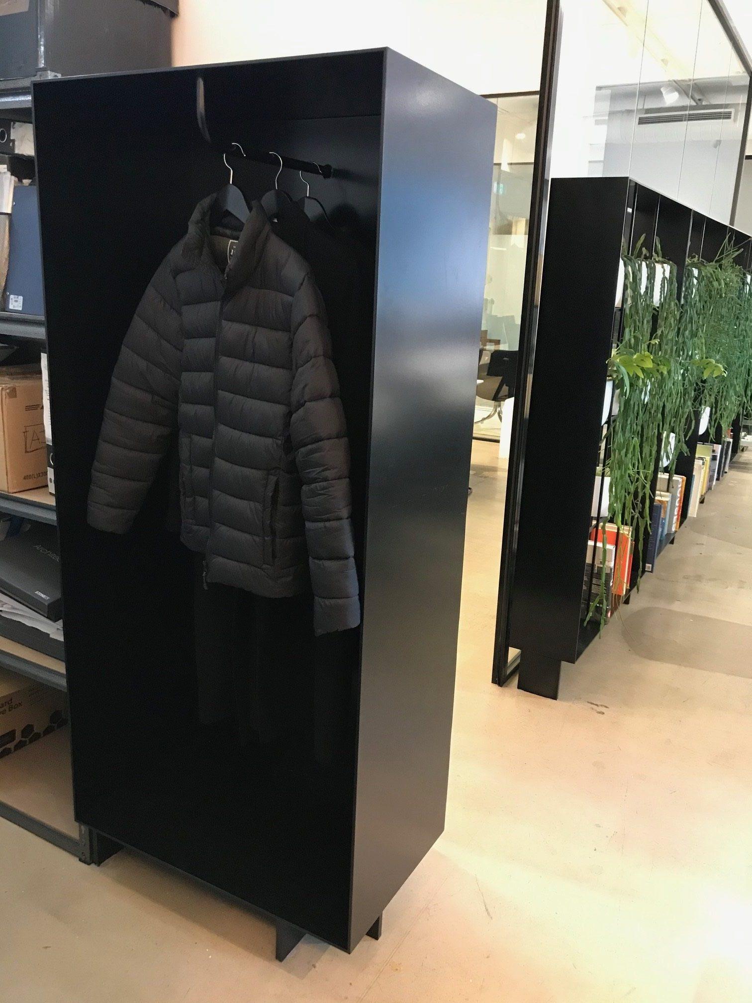 Coat Stand (15553)